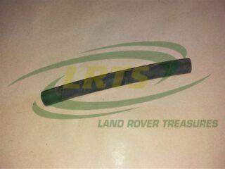 165132 HOSE POWER STEERING LAND ROVER SANTANA
