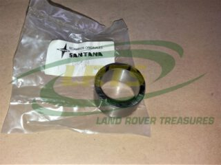 120664 SPACER GEARBOX LAND ROVER SANTANA
