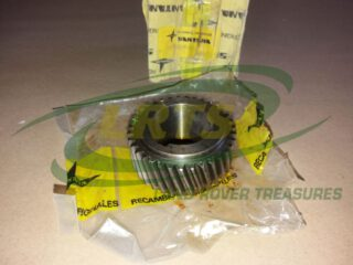 GO4056 TIMING GEAR LAND ROVER SANTANA