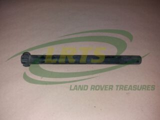 263882 CLUTCH SHAFT LAND ROVER SERIES