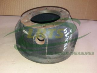 FRC2074 RIGHT HAND SWIVEL HOUSING LAND ROVER SERIES