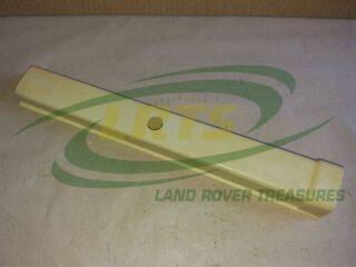 730266 INETRIOR CLADDING UPHOLSTERY LAND ROVER SANTANA