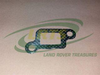 ERC3606 GASKET V8 LAND ROVER