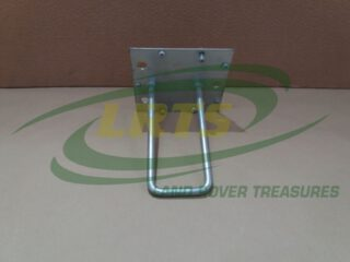 333446-MRC1210 SPARE WHEEL CARRIER LAND ROVER
