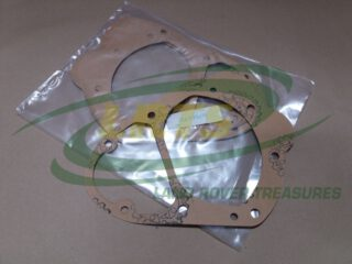 267795 GASKET GEARBOX TO TRANFER BOX LAND ROVER & SANTANA