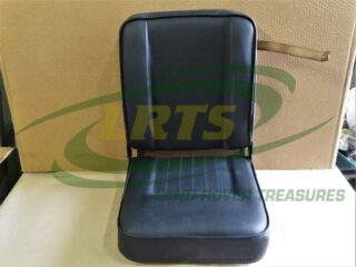 208256 FULL MIDDLE SEAT LAND ROVER SANTANA