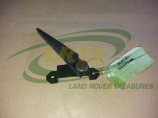139829 HOOD LEVER 109 LAND ROVER SANTANA