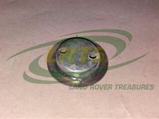 576713 GEARBOX BREATHER PLUG LAND ROVER SANTANA