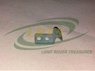 201843 CLIP SEATBOX LAND ROVER SANTANA