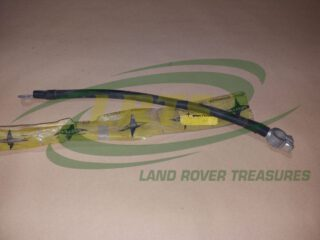 551318E1 BATTREY CABLE LAND ROVER SANTANA