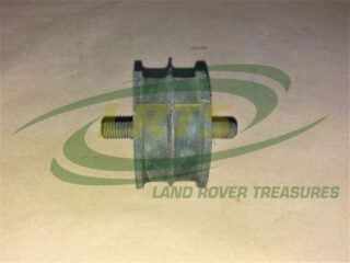 NRC2054 ENGINE MOUNTING LAND ROVER & SANTANA