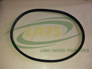 112057 FAN BELT LAND ROVER SANTANA
