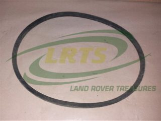 181677 FAN BELT LAND ROVER SANTANA