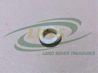 217985 FELT WASHER CROSS SHAFT LAND ROVER AND SANTANA