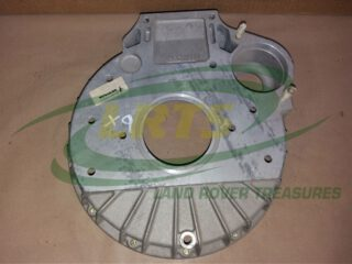 118685 FLYWHEEL CRANK CASE COVER LAND ROVER SANTANA