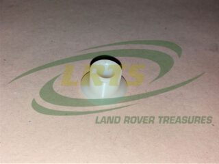 120393 BUSHING GEAR LEVER LAND ROVER SANTANA