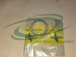 FRC2447 GEARBOX WASHER LAND ROVER SANTANA