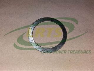 712398 SPACER WASHER LAND ROVER SANTANA