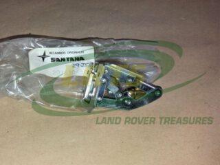 203630 HINGE DASHBOARD LAND ROVER SANTANA