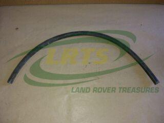 163120 HOSE POWER STEERING LAND ROVER SANTANA