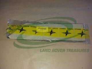 730103 CARPET INTERIOR LAND ROVER SANTANA