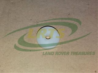 738632 PLUG PLASTIC LAND ROVER SANTANA