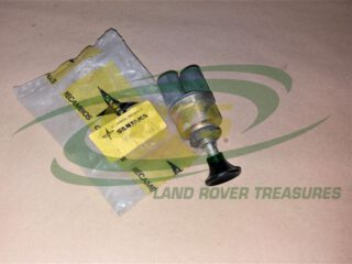 162861 STARTER HORN SWITCH LAND ROVER SANTANA