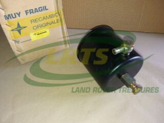 718720 POWER STEERING FLUID CONTAINER LAND ROVER SANTANA