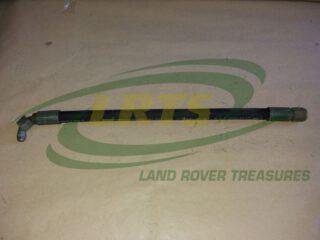 163129 PRESSURE HOSE POWER STEERING LAND ROVER SANTANA