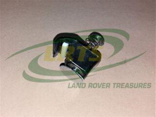 713292 PUSH KNOB LAND ROVER SANTANA