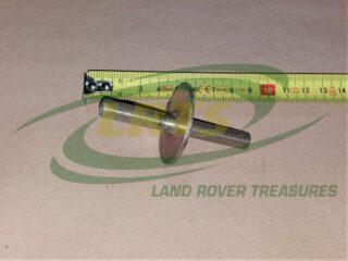 338740-338741 MOUNTING STUD LAND ROVER AND SANTANA