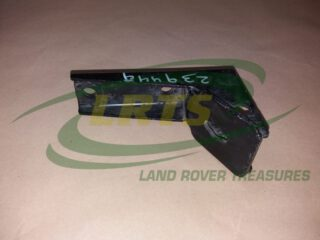 239449 ENGINE MOUNT LAND ROVER SANTANA
