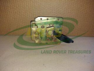 204239 DOOR LOCK ASSEMBLY LAND ROVER SANTANA