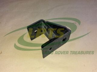 508339 BRACKET LAND ROVER SANTANA