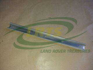 336422 RETAINER PLATE LAND ROVER SANTANA