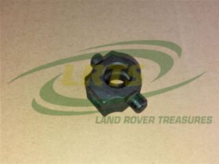 FRC5460 TRANSFER BOX SELECTOR YOKE LAND ROVER & SANTANA