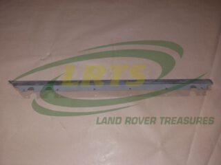 346064 DOOR SEAL & RETAINER ASSY LAND ROVER LIGHTWEIGHT