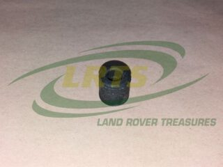 331852 RUBBER BUFFER SEAT BASE LAND ROVER