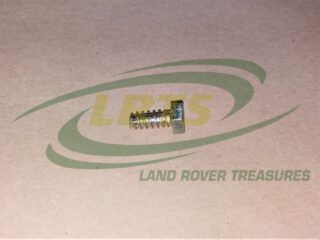 303750 SPECIAL BOLT LAND ROVER SERIES & LIGHTWEIGHT