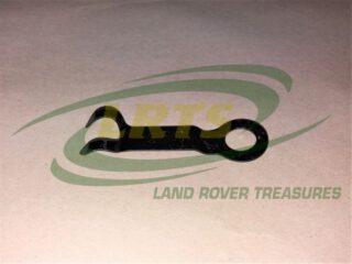 FRC4061 GEARBOX FILLER CAP RETAINIG SPRING LAND ROVER