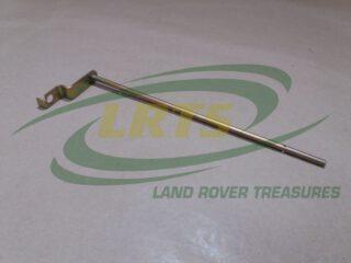717884 LINK HEATER CONTROL LAND ROVER SANTANA