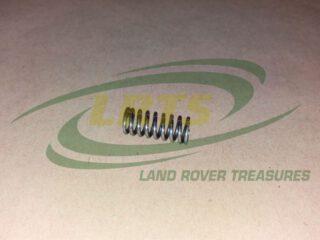 09440-07005 EXTERNAL SPRING GEAR LEVER MECHANISM LAND ROVER SANTANA