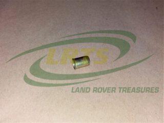79239 NUTSERT LAND ROVER & SANTANA