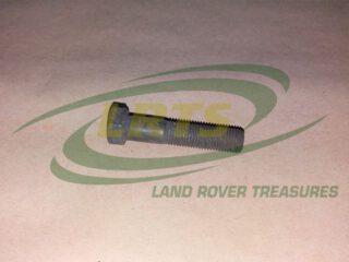 256043 BOLT HAND BRAKE LAND ROVER SANTANA