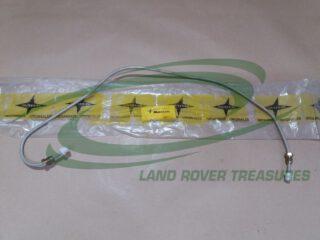174210 BRAKE LINE SUPER TURBO LAND ROVER SANTANA