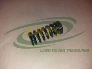 275301 SPRING CLUTCH LAND ROVER & SANTANA