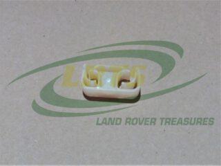 740204 FUEL LINE CLIP LAND ROVER SANTANA