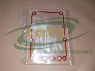 FRC2487 JOINT WASHER SELECTOR COVER LT85 LAND ROVER & SANTANA