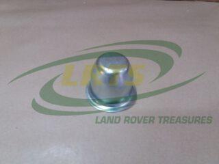 219098 HUB CAP LAND ROVER & SANTANA