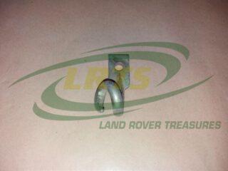 154128 ROPE CHAIN HOOK TAILGATE LAND ROVER SANTANA
